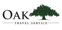Oak Travel Service