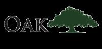 Oak Travel