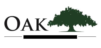 Oak Travel Service